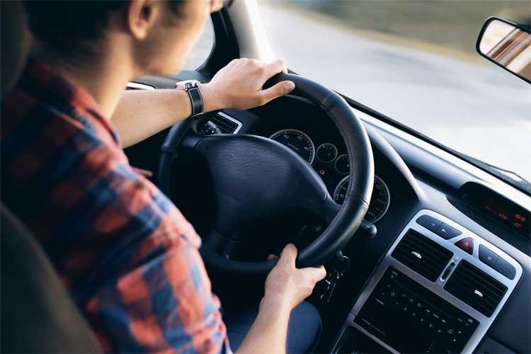 Auto Insurance in NJ