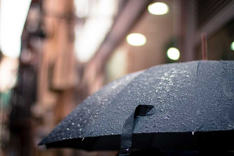commercial umbrella insurance in NJ