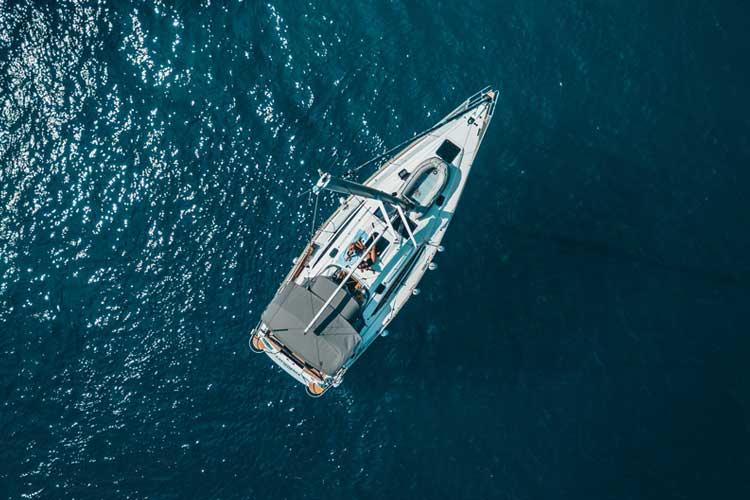 boat insurance NJ, NY, AL, US America