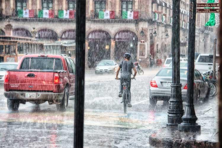 flood insurance NJ, NY, AL, CA, AL, CO, CT, US America
