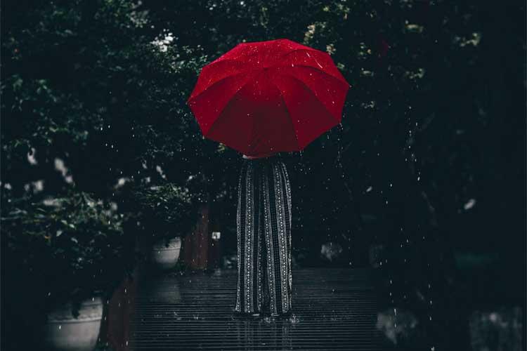 personal umbrella insurance NJ, NY, AL, CA, CO, CT, SC, LA, FL, TX, VT, VA, US America