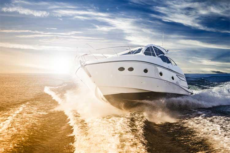 Boat Watercraft Insurance